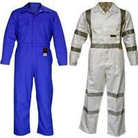 شركات يونيفورم بمصر_مصنع يونيفورم مصانع (افرول شتوى – افرول صيفى – بدلة فنى – بالطو مهندس ) 526255068