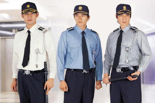 uniformمصنع زى موحد و اليونيفورم للشركات وملابس الموظفين والعمال (الزى الرسمى للشركات ) 01118689995- 01223182572 666185639