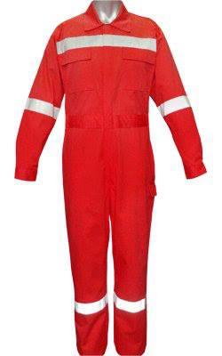 uniformمصنع زى موحد و اليونيفورم للشركات وملابس الموظفين والعمال (الزى الرسمى للشركات ) 01118689995- 01223182572 786980501