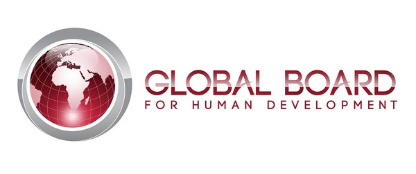 الخطة التدريبية البورد العالمي للتنمية البشرية 787259247