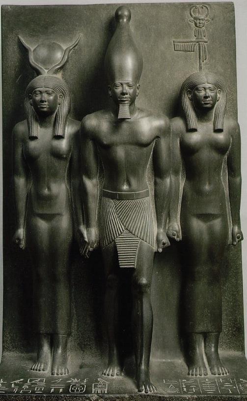 ارجو تقييم هذا التمثال 196499078