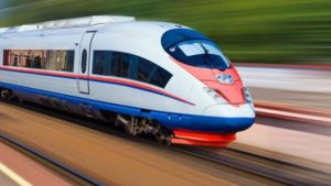 10 قطارات سريعة قادمة لتركيا 776394430