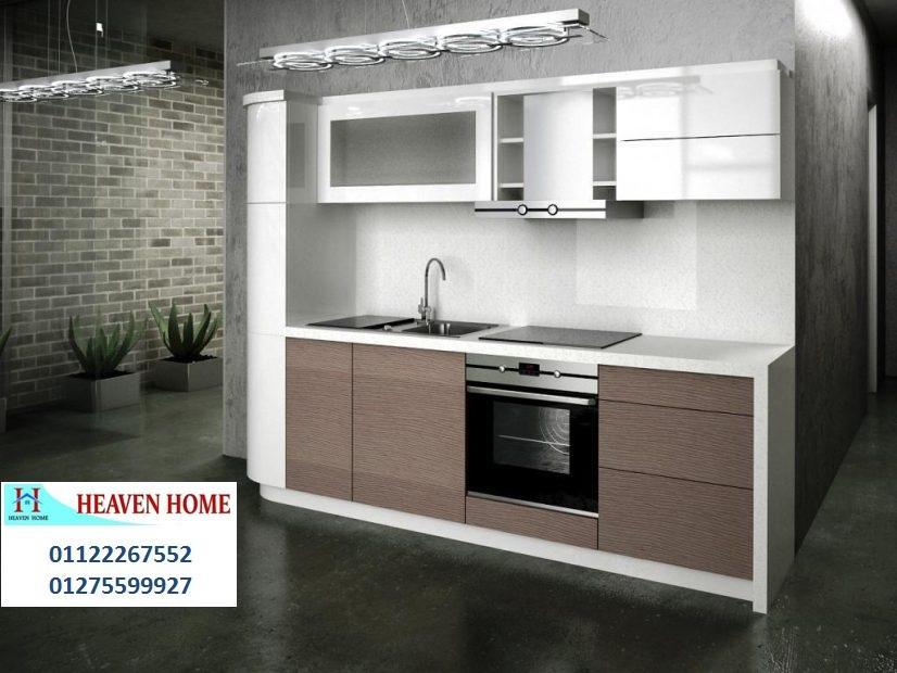 مطابخ خشب مصر  - ارخص سعر     01122267552  576224428