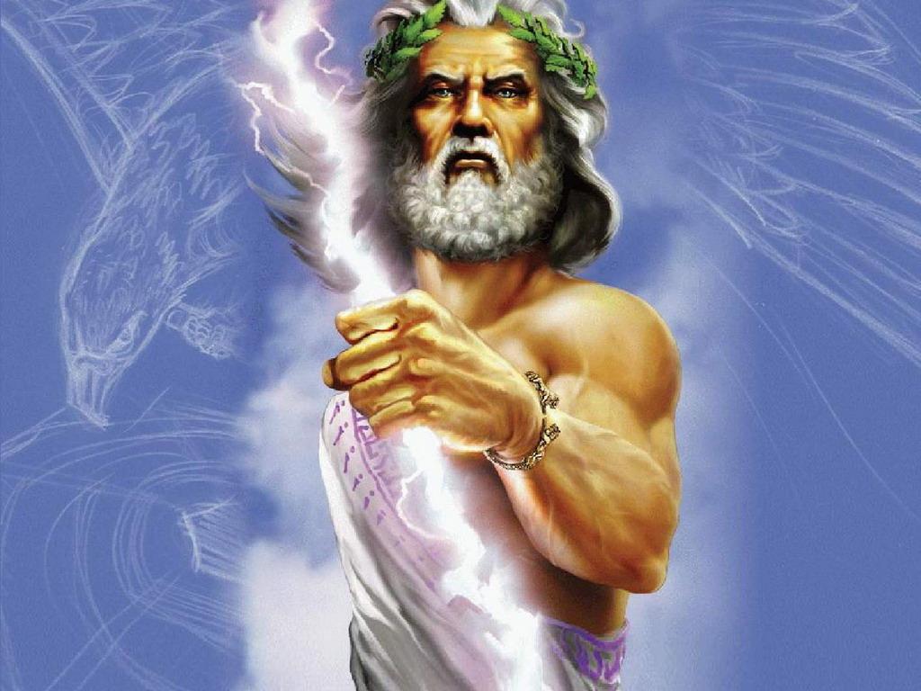 [Jeu] Association d'images - Page 6 Zeus-von-einem-anderen-planeten-sch-ne-bilder-und-fantasy-192075