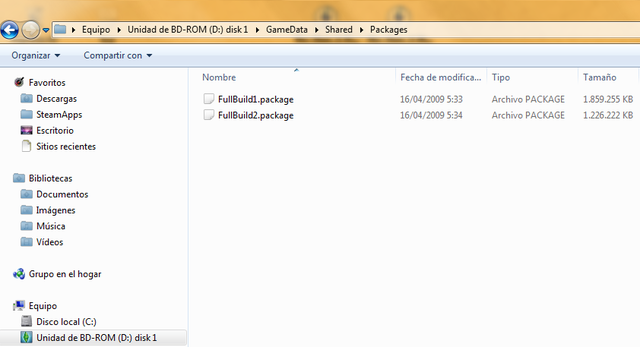 """""""Setup could not find a file on the specified path or disk""""  13622207"""