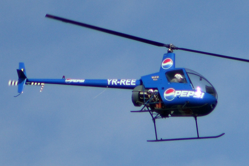 Elicoptere civile - 2010 - Pagina 2 4173392