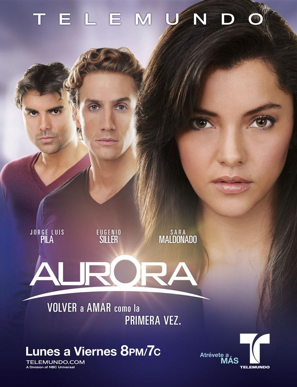 Аврора/Aurora 4397357