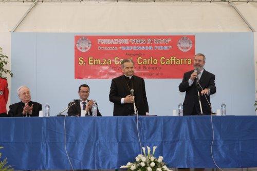 Foto conferenze Il Timone 4824362