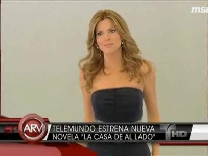 Марица Родригес/Maritza Rodriguez - Страница 8 5672677