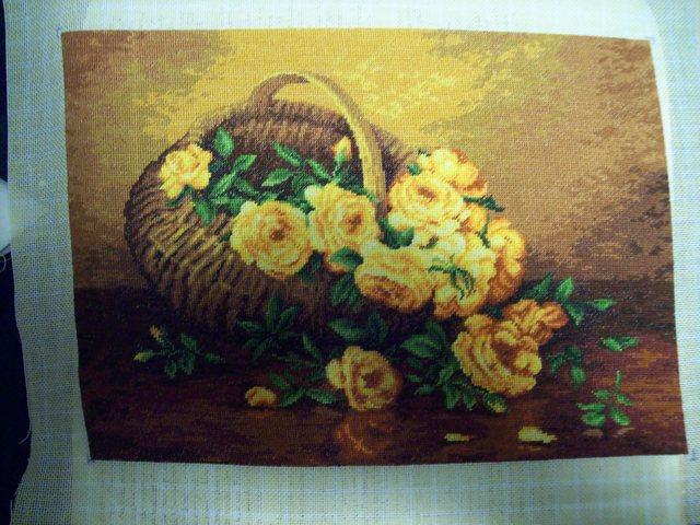 Elena Ramon - galerie goblen - Pagina 3 8587267