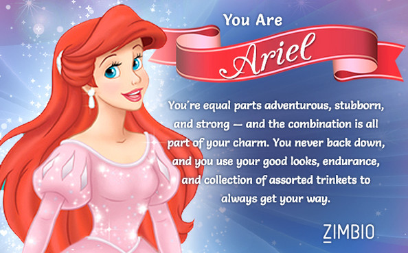 Which character are you ? QK4SNXGrvdll