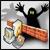 كنز برامج الحمايه ومكافحة الفيروسات