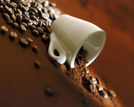 قهوتك هذا الصباح / المساء 664949215