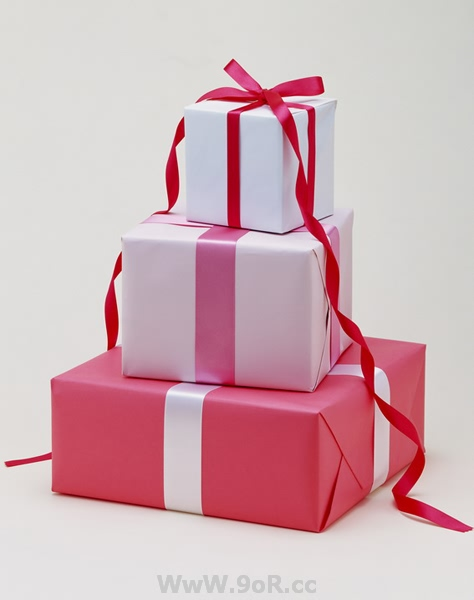 عيد ميلاد اخوووووونا عـــبـــــــدو 741034122