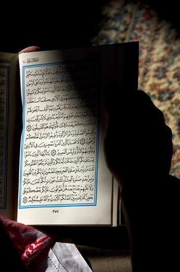 حصريا على منتدى واحة الإسلام - صور رمزية روووعة 344946433