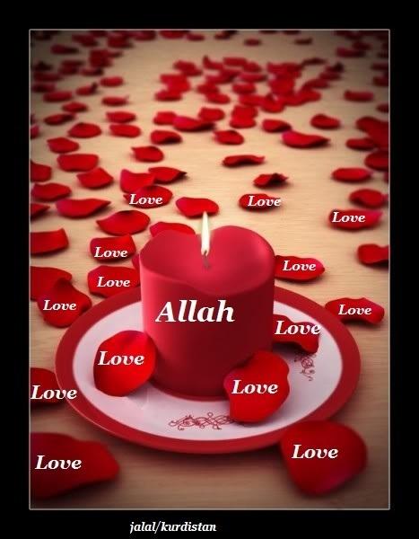 حصريا على منتدى واحة الإسلام - صور رمزية روووعة 449502375