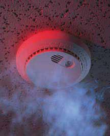 أنظمة الإنذار من الحريق 802298840