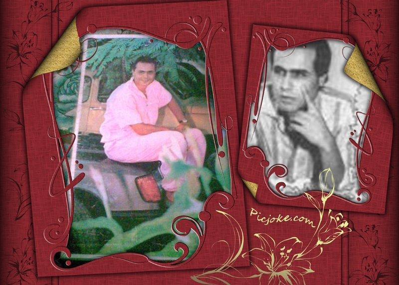 مكتبة صور وتصميمات  الكروان عماد عبد الحليم متجدد يوميا - صفحة 3 852688392