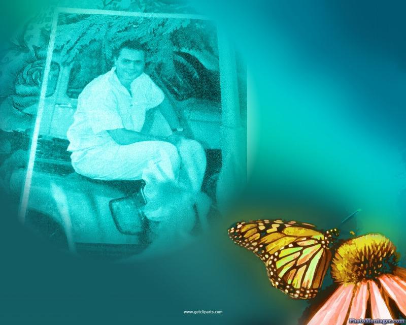 مكتبة صور وتصميمات  الكروان عماد عبد الحليم متجدد يوميا - صفحة 4 286944699