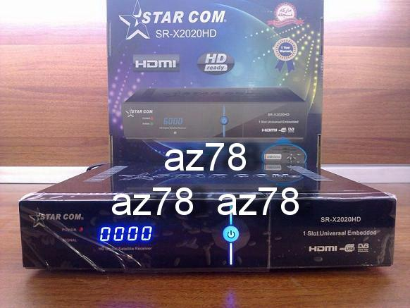 جديد جديد محطات عربي للستاركوم 1515+hd2020 بتاريخ 8-5- 875687474