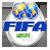 قسم مباريات الـ FIFA