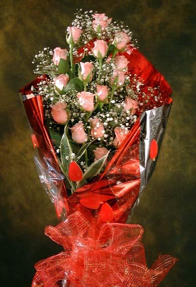 اهداء منى لجميع اخوتى فى مملكة البحرين 220379299