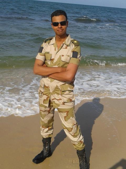 تكلفة الافرول الجديد للجيش المصرى  - صفحة 2 888153656
