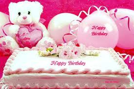 بمناسبة ذكرى ميلادي* لا بد بكلمة* 478824194