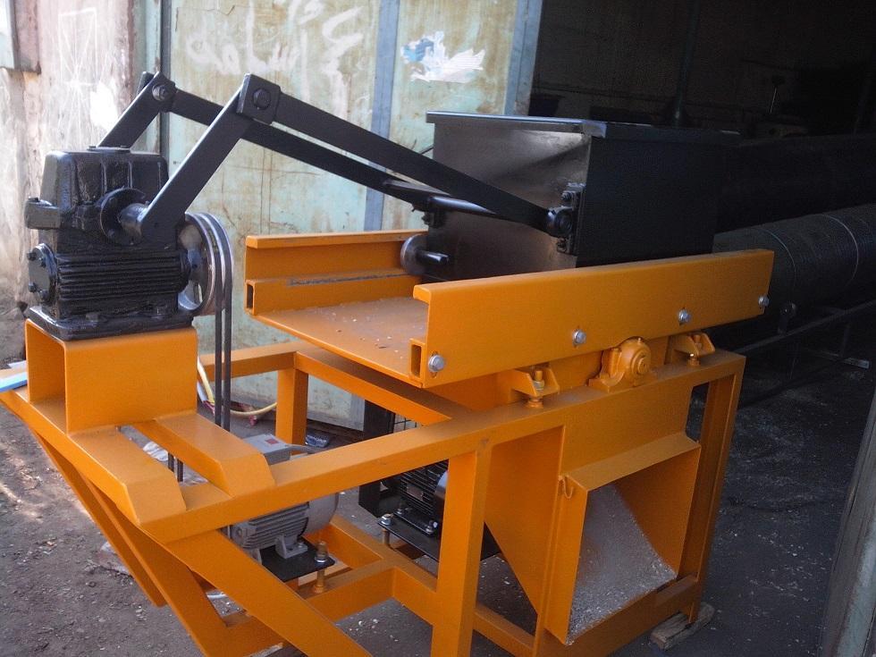 مشروع مربح بماكينة واحدة  147007883