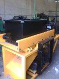 مشروع مربح بماكينة واحدة  932804387
