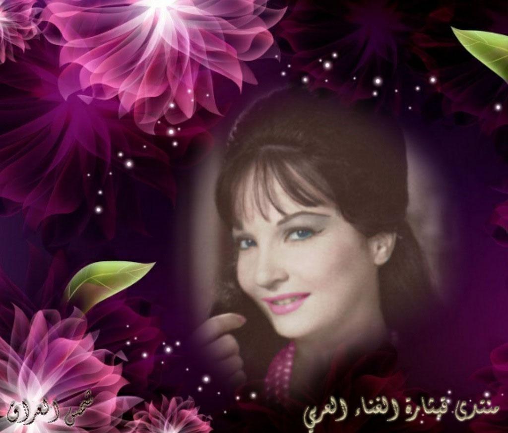 صورة من تصميم شمس لشادية  364847771
