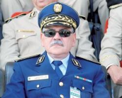 تعرف على جنرالات الجزائر  173980477