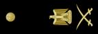 لواء مشرف