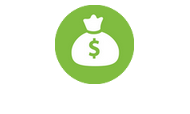 Earn up to $15.00 /1000 unique views on short links www.tmearn.com 580752898