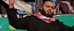 سقف الباص الطايرmp3+فيديو فريق الوعد الإسلامي 311329382