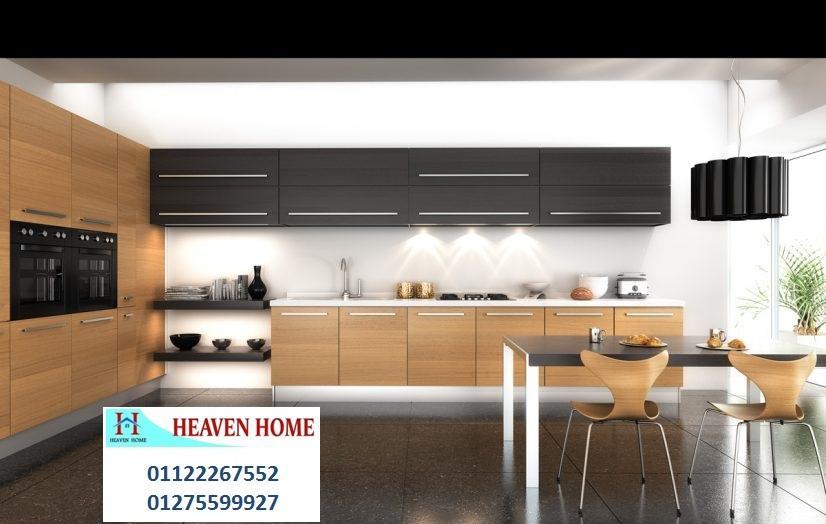 مطابخ خشب مصر  - ارخص سعر     01122267552  856306725