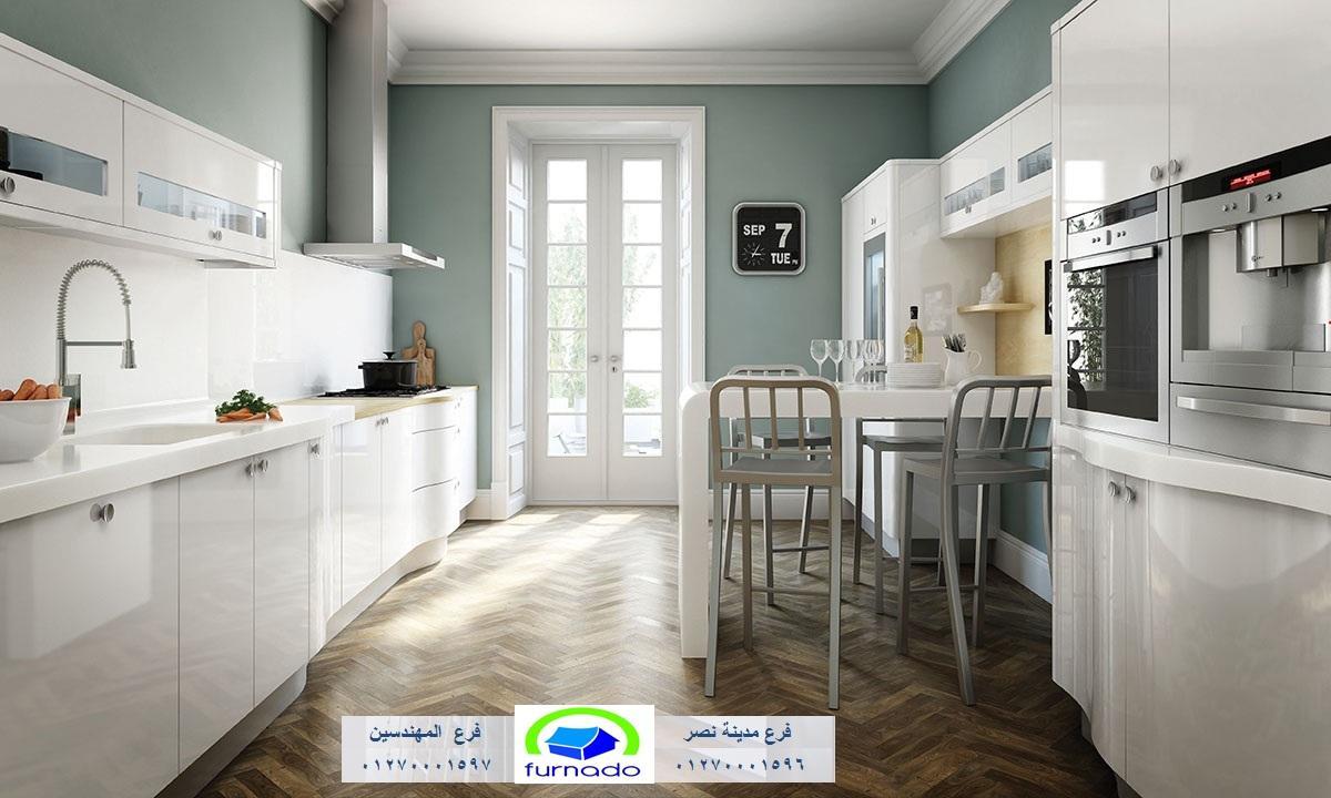 مطبخ خشب اكريليك  – افضل سعر مطبخ خشب    01270001597  545154255