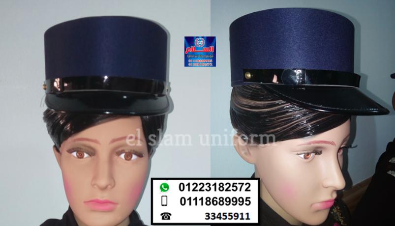 تصنيع يونيفورم - شركات تصنيع يونيفورم ( شركة السلام لليونيفورم ) 796676251