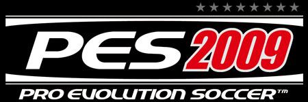 Pro Evolution Soccer 2009 [PAL] 1123768