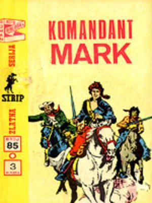 Komandant Mark 12568528