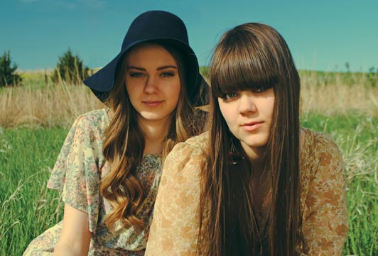 First aid kit 13042168
