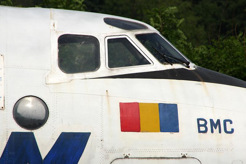Avioanele de la PUCIOASA 3621678