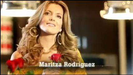 Марица Родригес/Maritza Rodriguez - Страница 8 5588413
