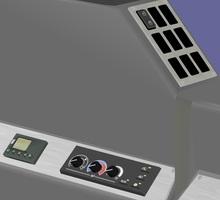Citaro II Cooperating Project. - Seite 2 6206348