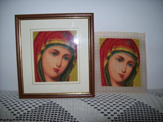 Elena Ramon - galerie goblen - Pagina 3 8588218