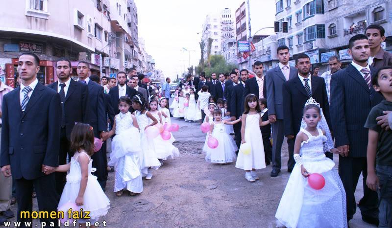 زفة العريس mp3 الروابي 731946096