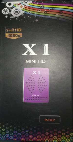 احدث ملف قنوات x1 mini عربى بتاريخ23-10-2014 179538742