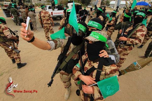 العصبة على الرأس mp3 والنغمات الكتلة الإسلامية حماس فلسطين 509935828