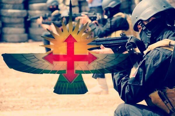 اكبر و اوثق موسوعة للقوات الخاصة العراقية على الانترنيت 972793349