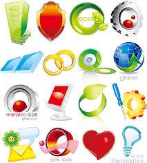 تصميم شعارات واعلانات مجانيه 500625494